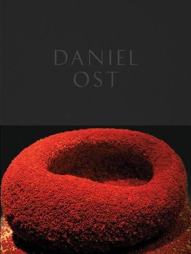 Daniel Ost: Floral Art and the Beauty of Impermanence par Paul Geerts, Kengo Kuma