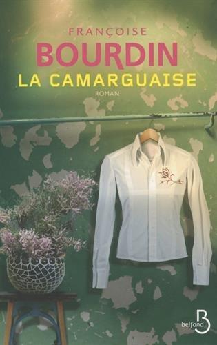 "<a href=""/node/996"">La Camarguaise</a>"
