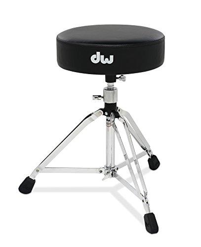 DW Drum Workshop cp51005000Serie Thron