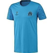 Sudadera Olympique de Marseille en venta
