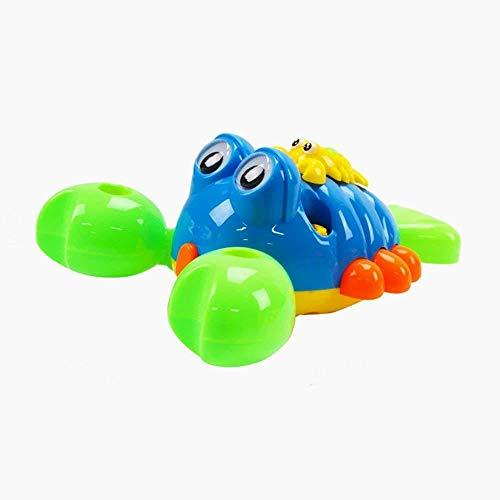 Beito Baby-Spielzeug Push and Go angetriebener Auto-Spielzeug Jungen-Mädchen-Kind-Geschenk-LKW Baufahrzeuge Spielzeug Set für 1-3 Jahre alten Baby Toddlers- Kipplaster, Zementmischer, Bulldozer, Traktor 1pc Hummer