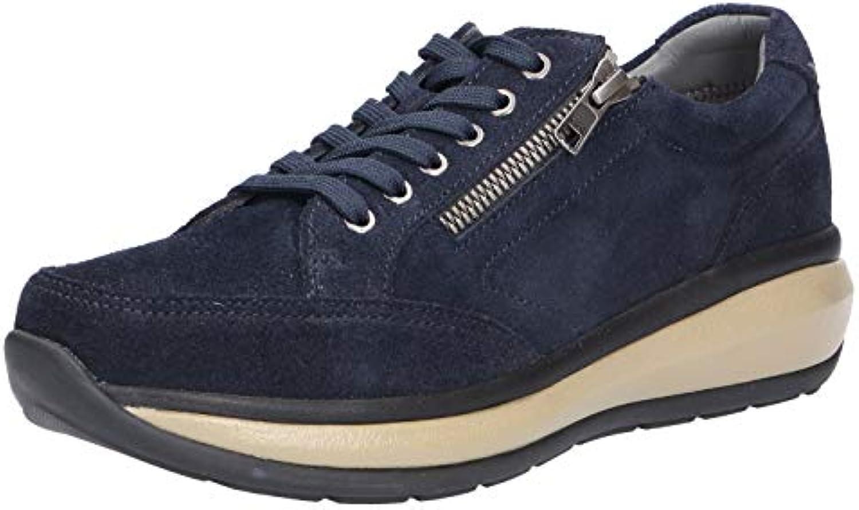 Gentiluomo   Signora Joya donna Berlin II Leather scarpe Alta qualità e basso overhead una grande varietà Non preoccuparti quando acquisti | Outlet Store Online  | Uomo/Donna Scarpa