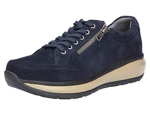 Joya Berlin II - Zapatos de Cordones para Mujer