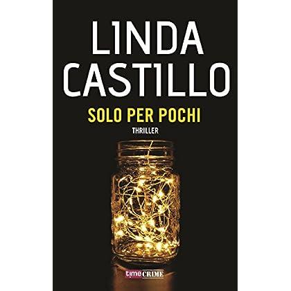 Solo Per Pochi (Fanucci Editore)