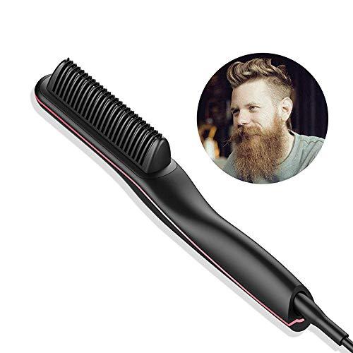 Baiwka Alisador De Barba Para Hombres