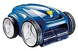 Zodiac WR000003, Auto Cleaning Robot Vortex™ 2