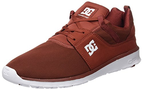 dc-shoes-mens-heathrow-m-sneakers-red-size-12