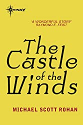 The Castle of the Winds (Winter of the World Book 4)