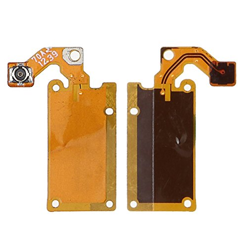 Ipod Flex Nano (BisLinks® Neu Blautooth Wireless Signal Antenne Ribbon Connecting Für iPod Nano 7 7th Gen)