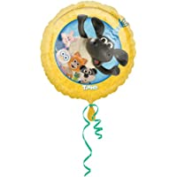 Amscan 18-inch Timmy Time