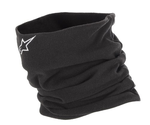 Alpinestars Astars Capa base cuello tubo