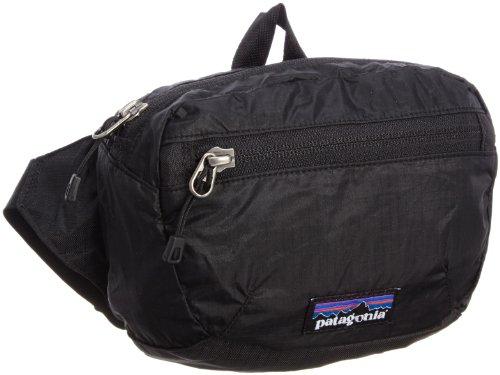 patagonia-hufttasche-lightweight-travel-mini-hip-pack-black-14-x-18-x-5-cm-49445