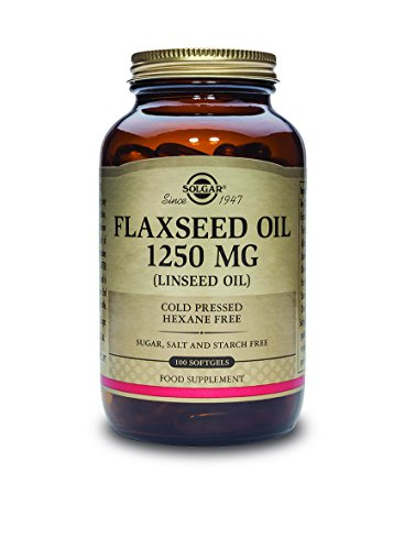 solgar-huile-de-lin-pressee-a-froid-1250-mg-100-gelules
