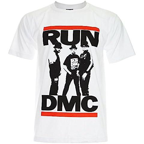 PALLAS -  T-shirt - Uomo - Dmc Palla