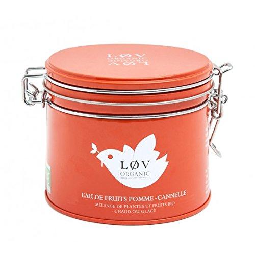 kusmi-tea-loev-organic-apfel-zimt-fruchtetee-100gr-dose