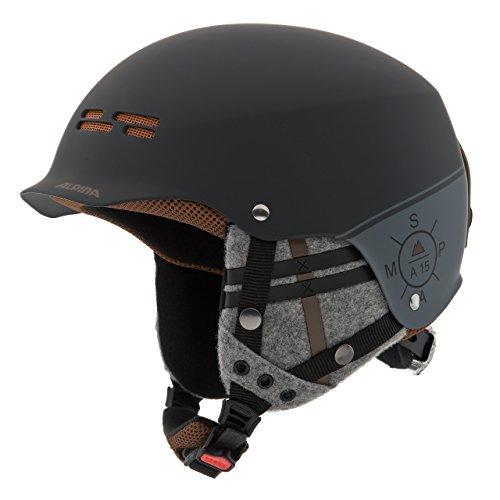 alpina-erwachsene-skihelm-spam-cap-black-bronce-matt-54-57-cm-9033230