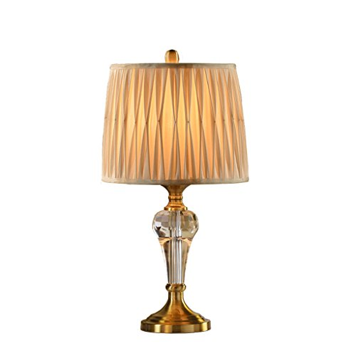 table-lamp-european-style-crystal-lamp-luxury-hotel-restaurant-decorative-lamp-desk-lamp