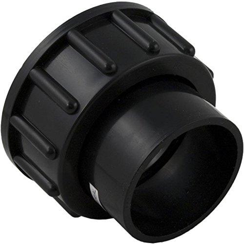 waterco-wc122243b-15termoplastico-serie-piscina-filtro-de-media-de-la-union-con-la-junta-torica