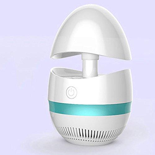 lampe-anti-moustique-silencieux-sans-rayonnement-efficace-repoussant-les-insectes-multi-couleur-opti