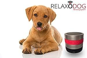 Relaxopet 300001 RelaxoDog smart