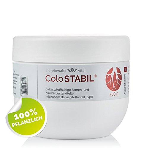 dr. reinwald vital ColoStabil 200g
