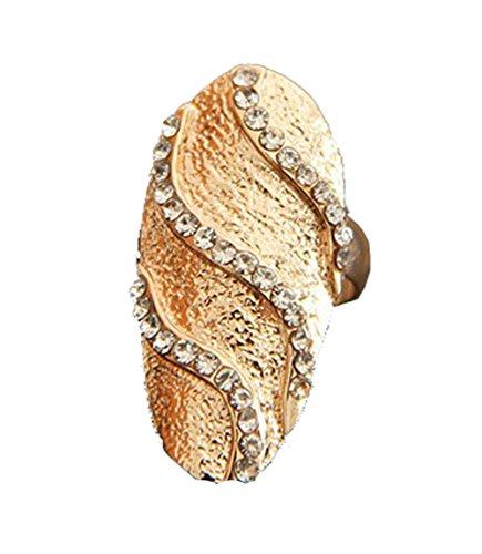 mode-personnalite-vente-chaude-alliage-rhinestone-5pieces-anneau-onglesor