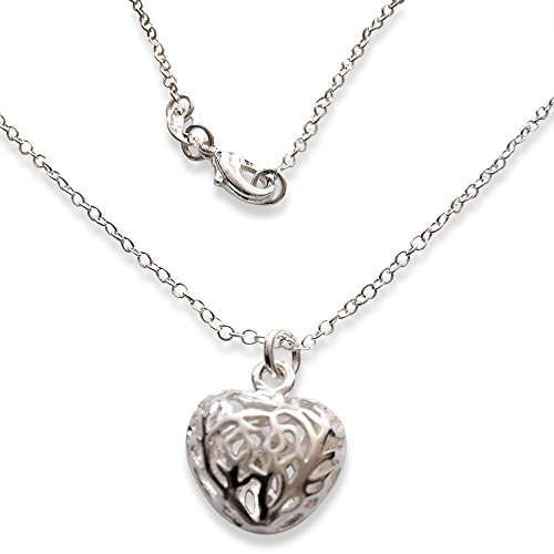 925-sterling-silver-filigree-heart-pendant-necklace-in-gift-box