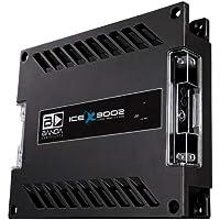 BANDA Ice 3002X Amplificador 3000W 2 Ohm Coche