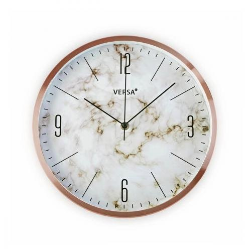 versa-18560214-wall-clock-with-finishes-in-colour-marble
