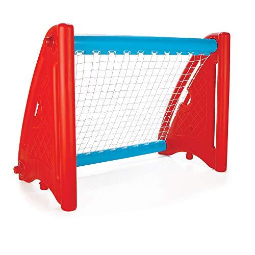 Pilsan pilsan03391Basketball Spielzeug-Set