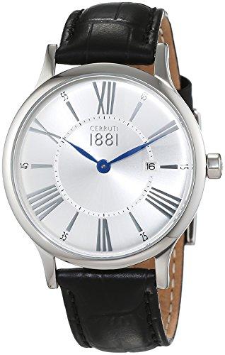 cerruti-1881-montre-de-bracelet-siena-a-quartz-analogique-cuir-cra09-9-a212-c