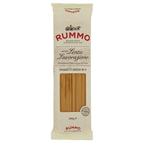 rummo-spaghetti-500-gr