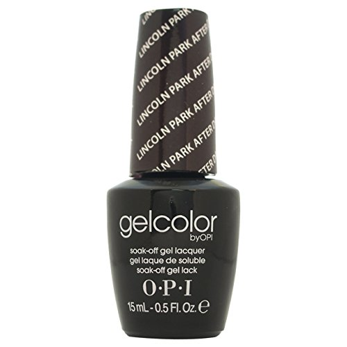 opi-gelcolor-esmalte-de-unas-tono-lincoln-park-after-dark