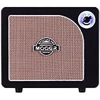 Mooer Hornet Amplificador para Guitarra Eléctrica