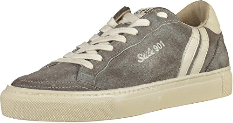 Replay GMZ55.000.C0001L Herren Sneakers  Billig und erschwinglich Im Verkauf