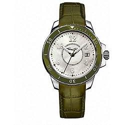 Damen Uhren Thomas Sabo Thomas Sabo It Girl WA0124-243-202-38