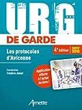 Des Gardes - Best Reviews Guide