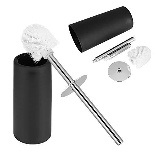 Abflussreiniger Gummi Ablauf Reiniger Air Power Drain Blaster Hochdruck Leistungsstarke Manuelle Waschbecken Plunger Pumpe Für Bad Toiletten Bad Werkzeug 100% Hochwertige Materialien Haushaltschemikalien