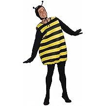 El Carnaval disfraz abeja adulto