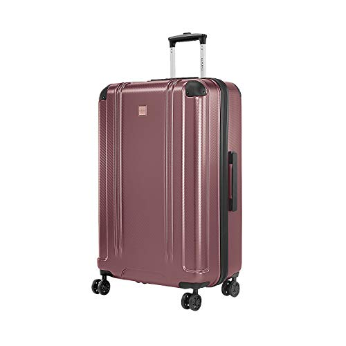 Assima Trolley L 76 cm Loubs Protector 93 l ABS