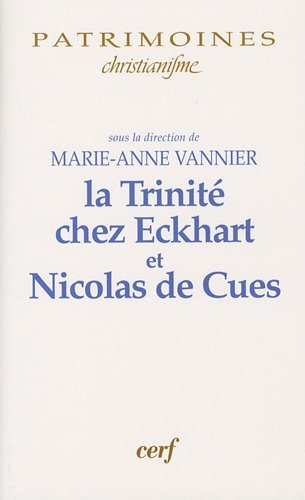 la-trinit-chez-eckhart-et-nicolas-de-cues