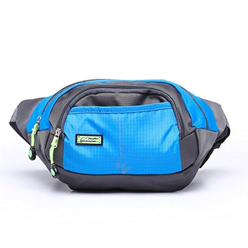 opethome-correa-viajes-deporte-running-cintura-bolsa-con-bolsillo-de-malla-de-almacenamiento-para-se