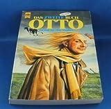 Das zweite Taschen-Buch: Otto