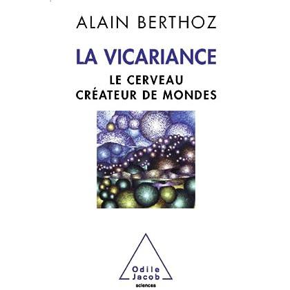 Vicariance (La) (Sciences)
