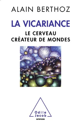 Vicariance (La)