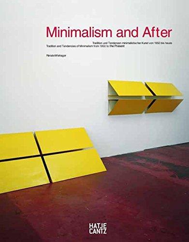 minimalism-and-after-tradition-und-tendenzen-minimalistischer-kunst-von-1950-bis-heute-daimler-art-c