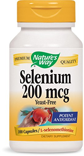 natures-way-selenium-200mcg-100-caps
