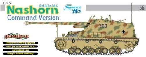 1/35 Bundeswehr Krankenschwester Horn Panzerabwehr Selbstfahrlafetten Einsatzleitwagen