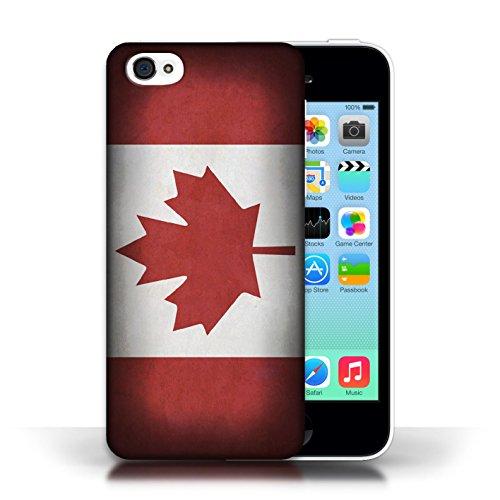 coque-de-stuff4-coque-pour-apple-iphone-5c-canada-canadien-design-drapeau-collection
