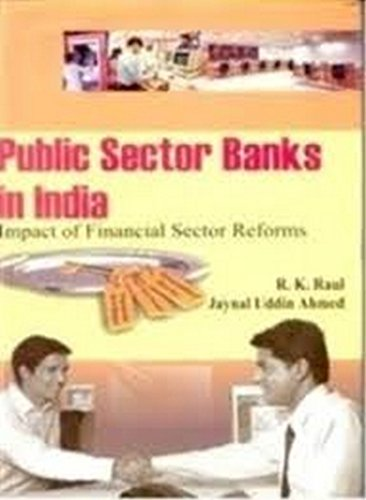 public-sector-banks-in-india-impact-of-financial-sectors-reforms